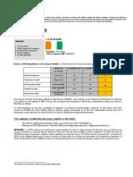 invest_ci.pdf