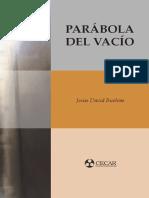 17-Manuscrito de libro-448-1-10-20200512.pdf