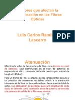 FO Factores que afectan la comunicación.pptx