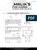 Quadriletral and area of parallelogram.pdf