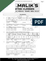Statistics .pdf