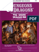 AC1 - The Shady Dragon Inn