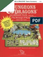 AC3 - 3D Dragon Tiles - The Revenge of Rusak.pdf