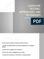Language-testing-report-in-assement