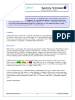 precontrol.pdf