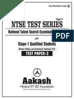 NTSESII2016T03_Solution.pdf