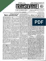 BCUCLUJ_FP_P2538_1937_100_0003