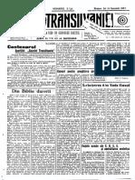 BCUCLUJ_FP_P2538_1937_100_0004