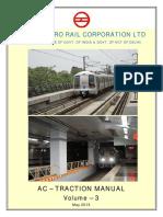 DMRC ACTM Vol-3.pdf