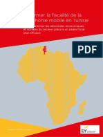 GSMA_Tunisia-report_80pp_French_WEBv2.pdf