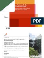 Rapport INT 21092018- Draft-1.pdf