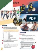 CompletePrelimFS_StudentsBook_U3