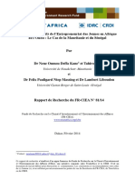ta-12-011- cmap- deffa kane  final research report revised