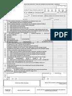 Copia de Nuevo Formulario ICA 2020