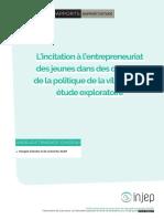 rapport-2019-10-entrepreneuriat.pdf
