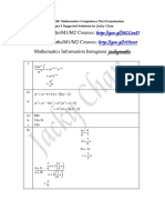 2020 Mathematics Paper 1 Suggested Solution (1).pdf