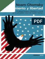 28637_Conocimiento_y_libertad.pdf