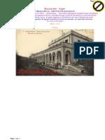 alger-roi.fr_Alger_bouzareah_pages_liees_6_observatoire_ - Copie