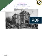 alger-roi.fr_Alger_maison_carree_pages_liees_7_maisoncar - Copie