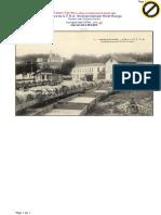 alger-roi.fr_Alger_maison_carree_pages_liees_42_maison_c - Copie