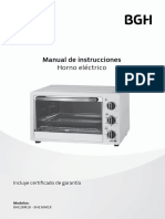 manual-hornos-electr-bhe28m18-bhe36m18-julio-2018-pdf-baja-xej