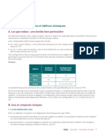SP20-TE-02-19_S02_Retenir-2.pdf