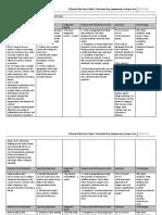 9th Curriculum Guide  A _ B