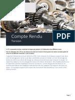 CR torsion.pdf