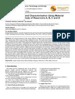10.11648.j.ijsts.20150302.14.pdf