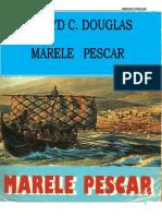 MARELE PESCAR.docx