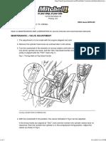 isuzu engine - 4he1-tc (valve adjustment).pdf