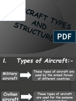 aircrafttypes