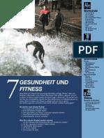 k_07 wortschatz Sport.pdf
