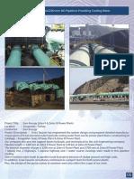 3200 mm pipelines
