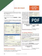 la_banniere_de_trace-288