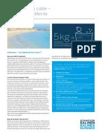 Erholsam_Baden_fr(1).pdf