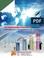 Proposal penawaran Multimedia Interaktif Komersial.pdf