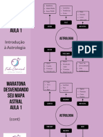 DSM_Aula1_IntroAstrologia