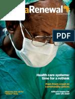 Africa_Renewal_En_Dec2016_Mar2017_0.pdf