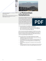 Building Integrated Photovoltaics_p010
