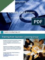 creditcardissuers-120722010824-phpapp01