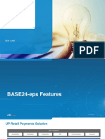 BASE24-eps Overview