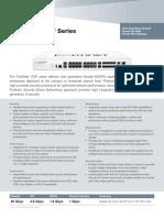 fortigate-100f-series(1).pdf