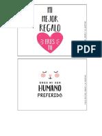 Envoltura para chocolatinas - unafiestabonita.pdf
