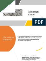 I FENOMENI SISMICI -FAZIO VIVIANA.pptx
