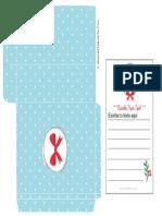 Imprimible Santa Claus.pdf