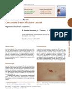 dermato carcinome baso dermoscopie condemontero2013.pdf
