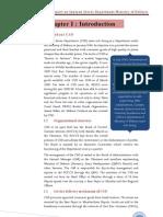 CSD Scam-CAG Report