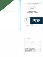 1982 - Davila, Carlos - Etnohistoria y artesania shipiba.pdf