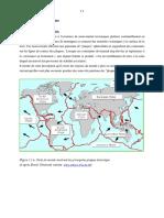 Chapitre01.les séismes